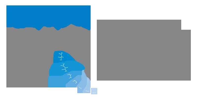 Dental Weber S.à r.l.